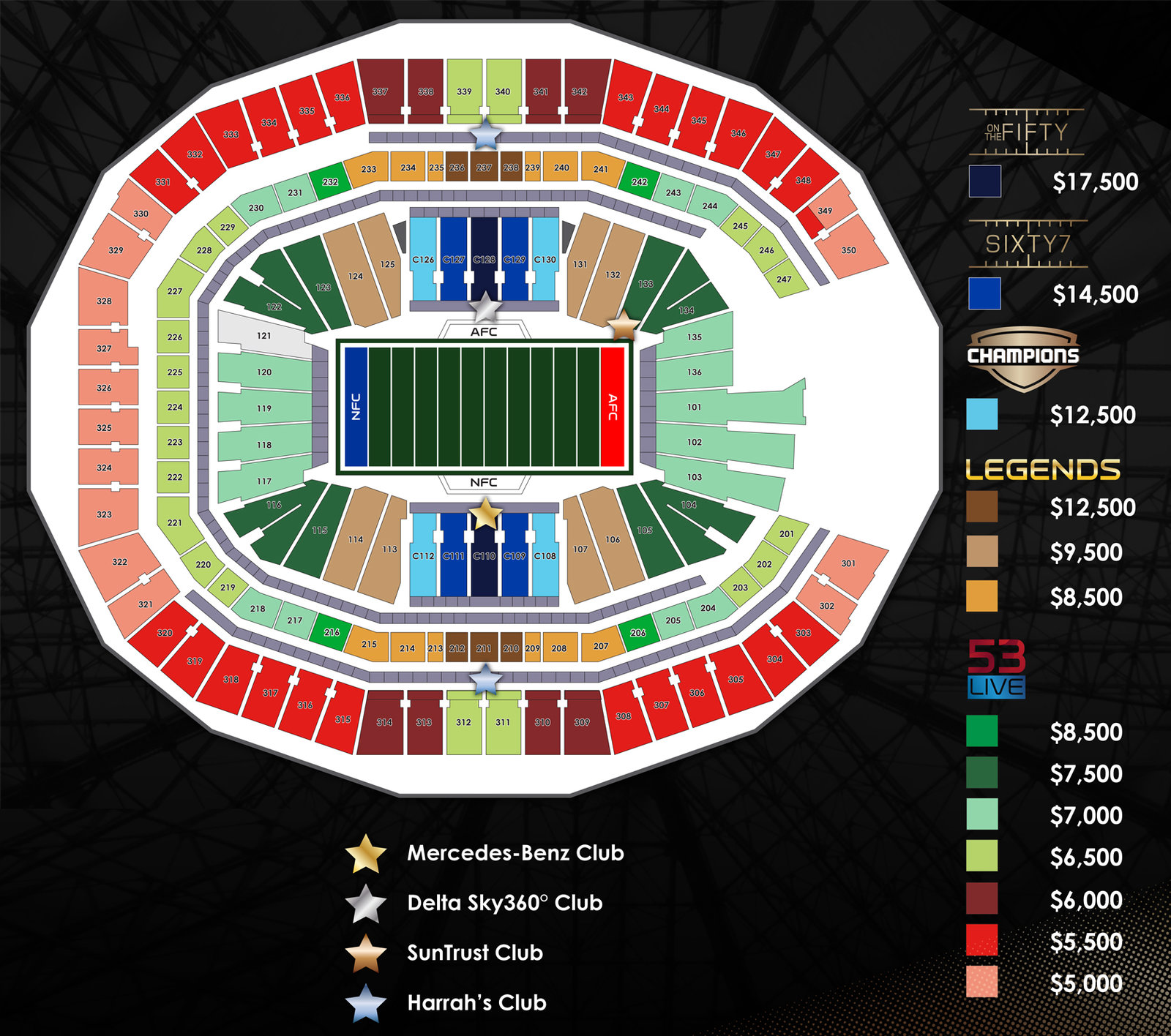 Super Bowl Zuschauerzahlen Weltweit