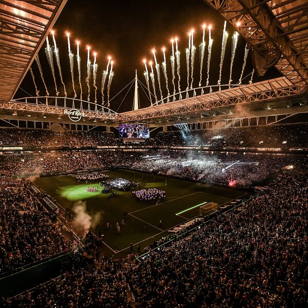 Super Bowl 2020 Tickets Reisen Absolut Sport Sportreisen